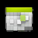 Android 4.1 Jellybean Calendar logo