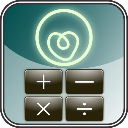 マインドマップ型 関数電卓 CATA Calc