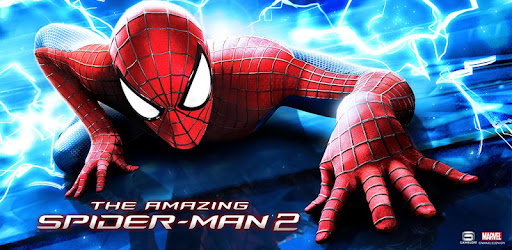 The Amazing Spider Man 2 Apps On Google Play