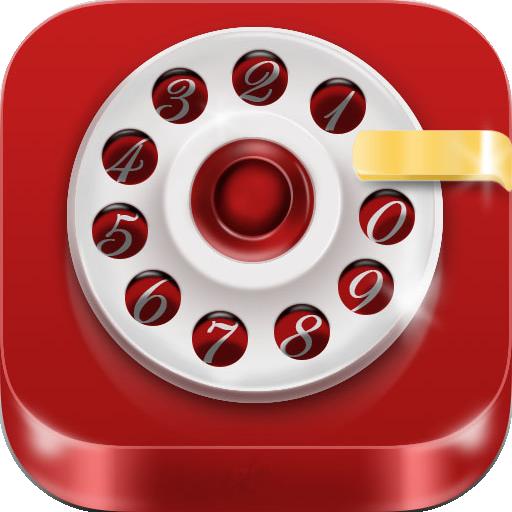 古い携帯電話の着メロ 音樂 App LOGO-硬是要APP