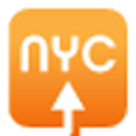 WayFinder NYC icon
