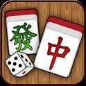Mahjong Academy (Free) icon