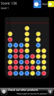 AntiVirus Laser- screenshot thumbnail