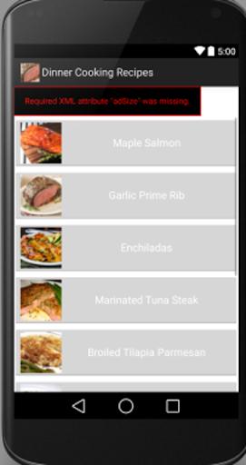 あすけん ダイエットアプリで無料のカロリー計算・体重管理・食事記録を ...