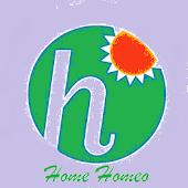HomeHomeo