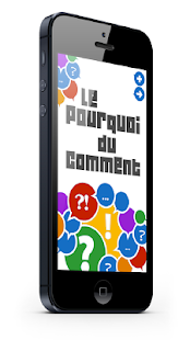Free Download Le Pourquoi du comment APK for Android