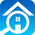 GPS Home Viewer icon