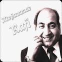 Mohammad Rafi Ringtones icon