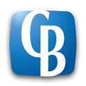 Columbia Bank Mobile icon