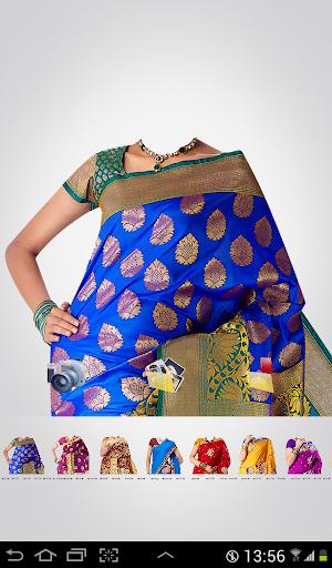 Designer Sarees Bollywood