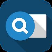 서치라이트(Searchlight) - 편리한 검색 유틸