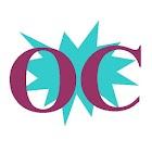 Ovulation Calculator icon