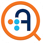 ASB HSEQ icon