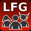 Fohtoh LFG icon