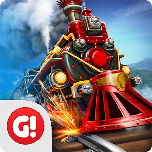 Transport Empire - Tycoon - Google Play  Andr​​oid