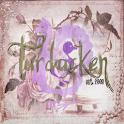 Turducken SL Kids Store App logo