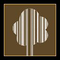 Waldinvent Pro icon