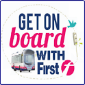 First Bus icon