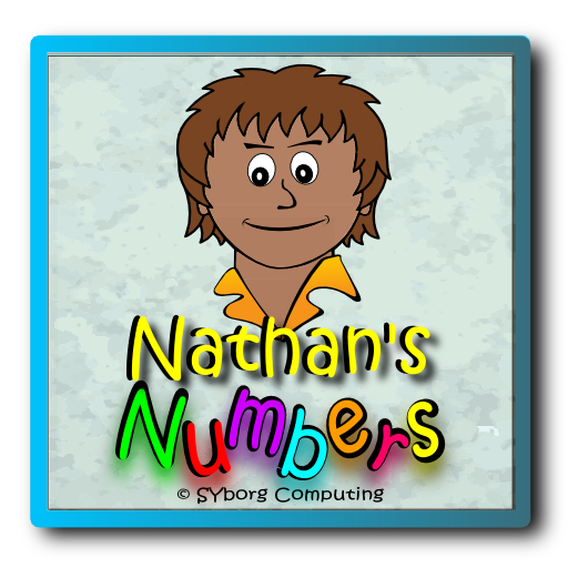 Nathans Numbers Free