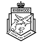 Riverwood Public School icon