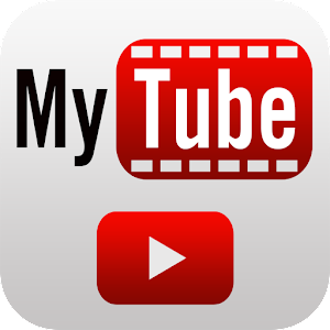 MyTube - YouTube Video Player  | FREE Android app market
