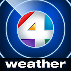 WJXT - The Weather Authority icon