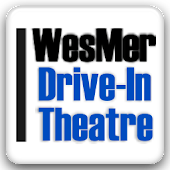 WesMer Drive-In Theatre