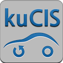 kuCIS icon