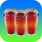 Real Percussion 1.1 Apk