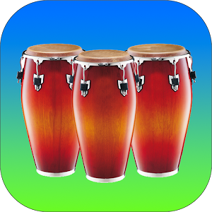 Real Percussion for PC and MAC