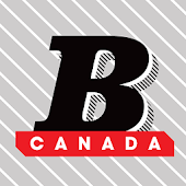 Benefits Canada Magazine