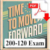 200-120 CCNA Prep Exam