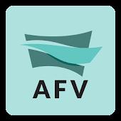 AFV Arena