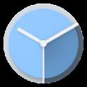 SBHS Timetable icon