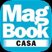 MagBook Casa