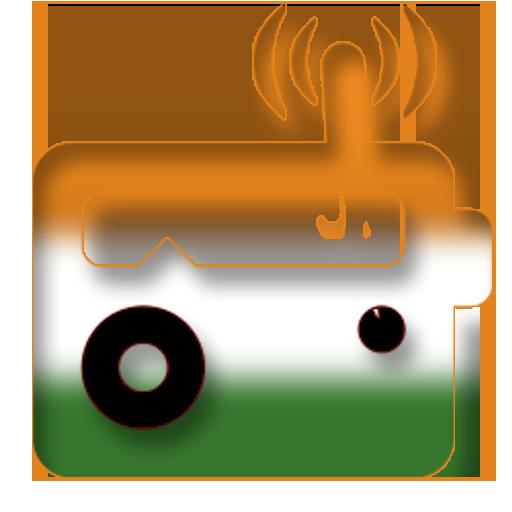 Online Indian Radios