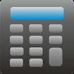 Ace Financial Calculator Free