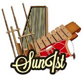 Sundanese Instruments