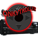 OnkyTroller Pro Trial icon