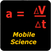 Mobile Science - Accolyze