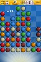Screenshot of Balls Master