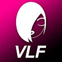 Annuaire Vincent Lefrancois icon