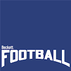 Beckett Football icon