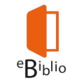 eBiblio Galicia
