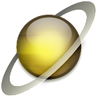 Planet Whirl icon