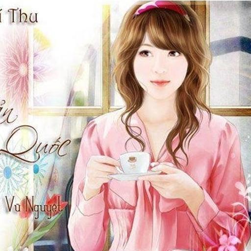 Tang San Bao Quoc - Ngon Tinh LOGO-APP點子