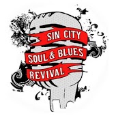 Sin City Soul & Blues Revival