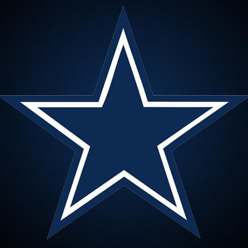 Dallas Cowboys Live Wallpaper: Dallas Cowboys Live Wallpaper (5.10 Mb)