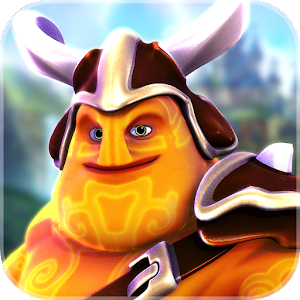 Brave Guardians for Android
