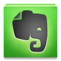 Evernote For Android logo